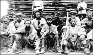 gulags1