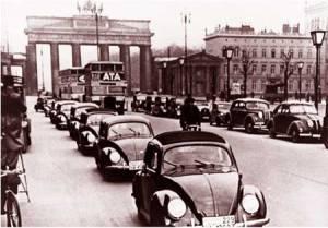 berlin1939%20(3)