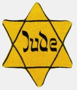 estrella_identificatoria_jude