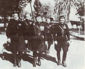 Marcha_Fascista_La_Plata_Argentina