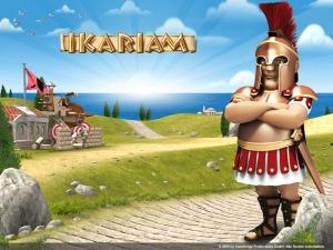 1_ikariam_wp_02