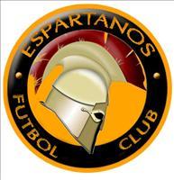 escudo_espartao_thumbnail