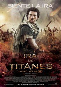 ira-de-titanes_poster