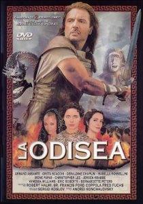 odisea-2