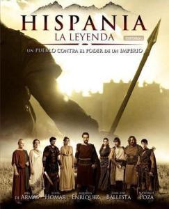 Hispania_la_leyenda_Serie_de_TV-880925765-large