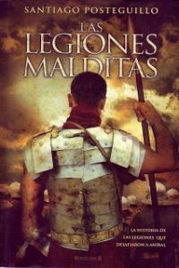 legionesmalditas