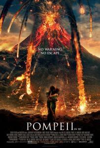 Pompeya-812266050-large