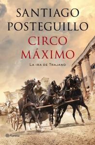 portada-circo-maximo-santiago-posteguillo-909x1394