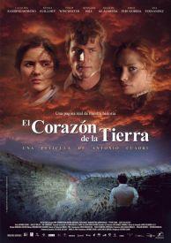 el_corazon_tierra[1]