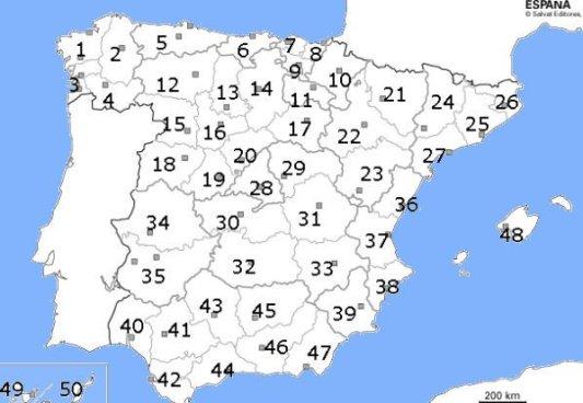mapa_espan-a_provincias_numerado
